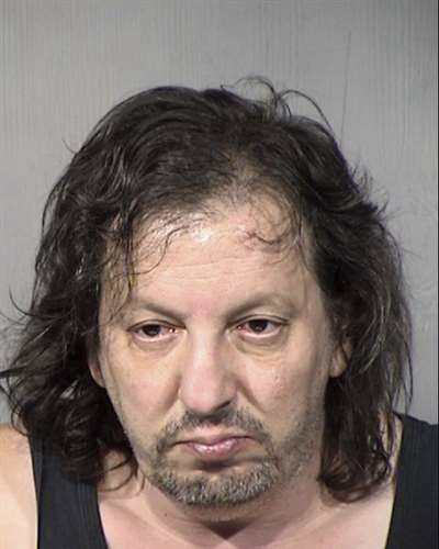 More charges for man accused of preying on homeless women