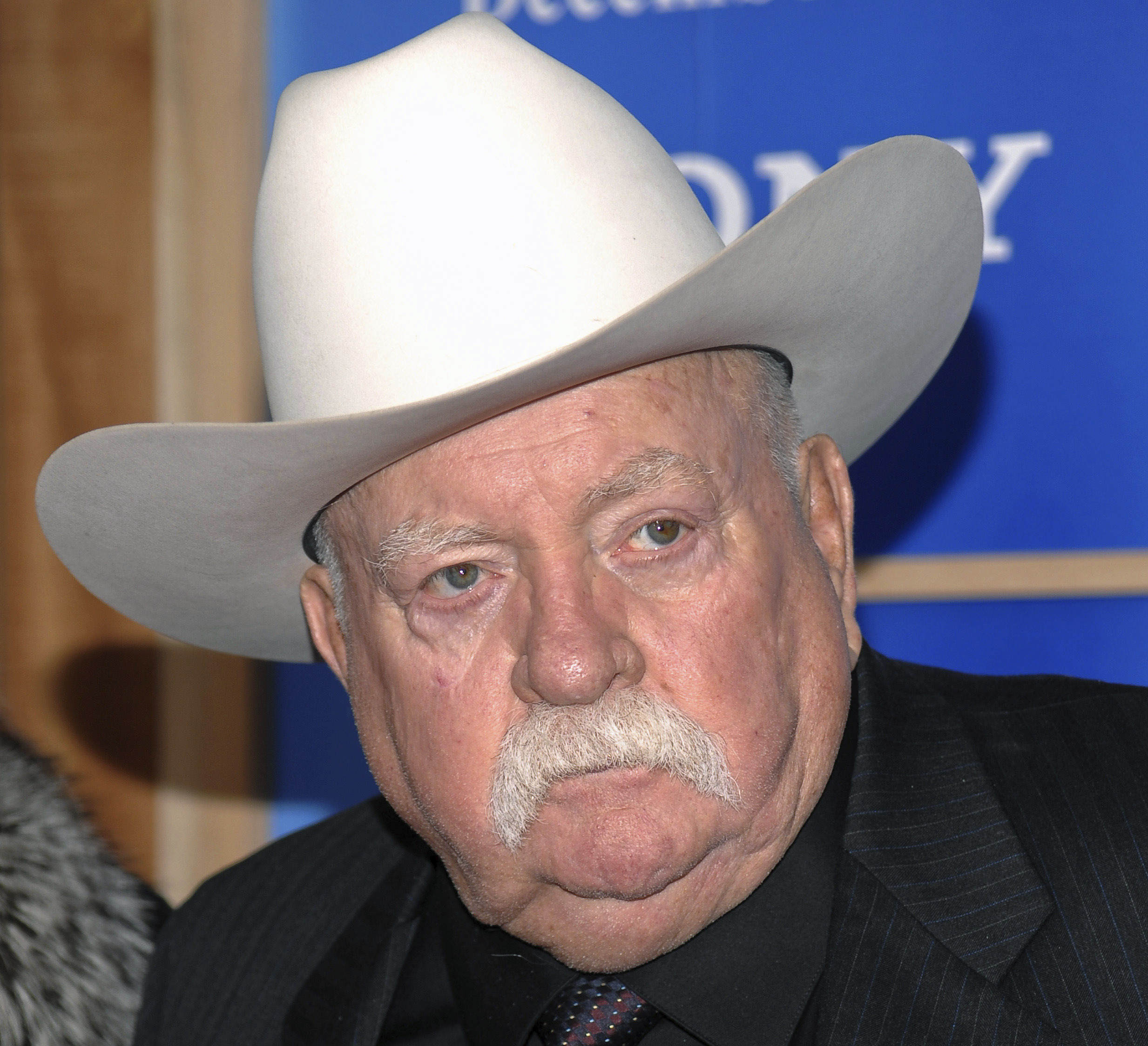 Wilford Brimley, Cocoon and Natural actor, dies at 85