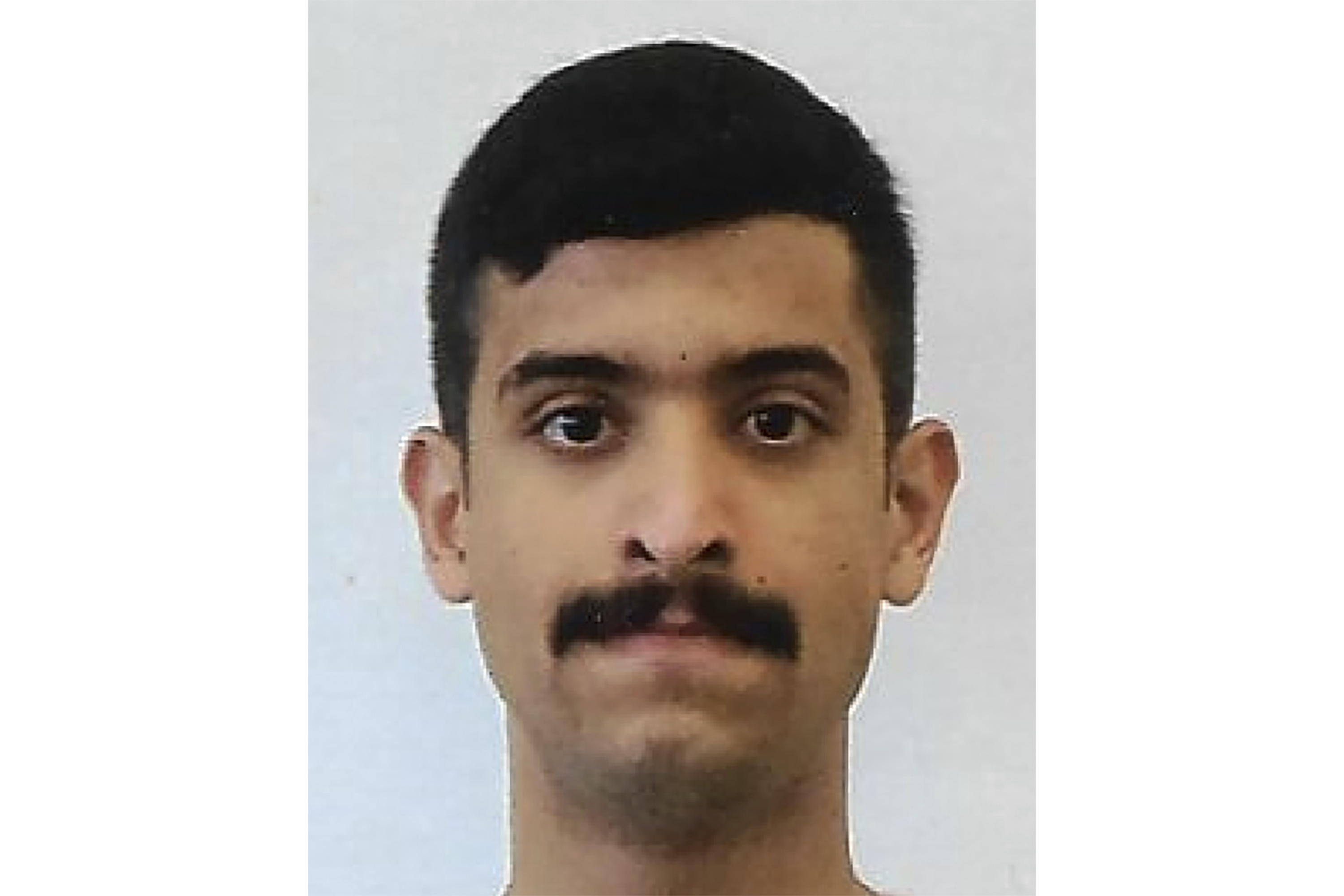 US sending home nearly two dozen Saudi cadets after shooting