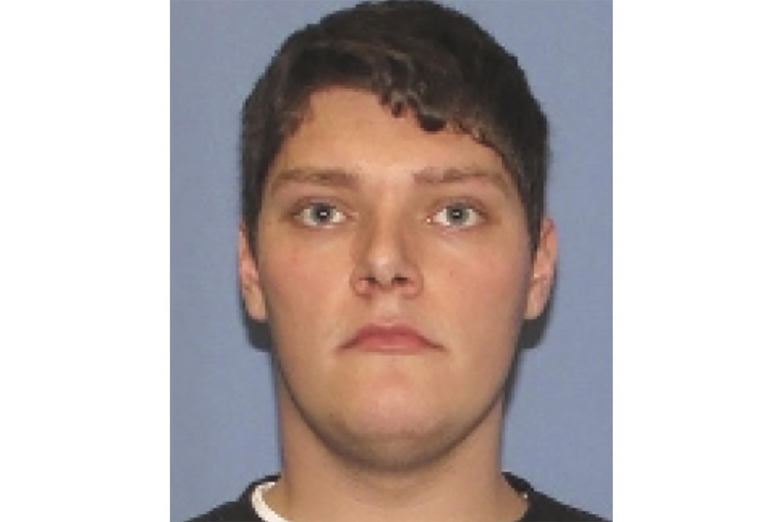 Ohio gunmans ex-classmates decry missed chances to stop him