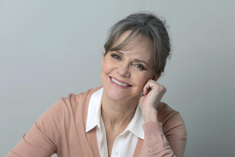 Sally Field, Sesame Street to receive Kennedy Center award