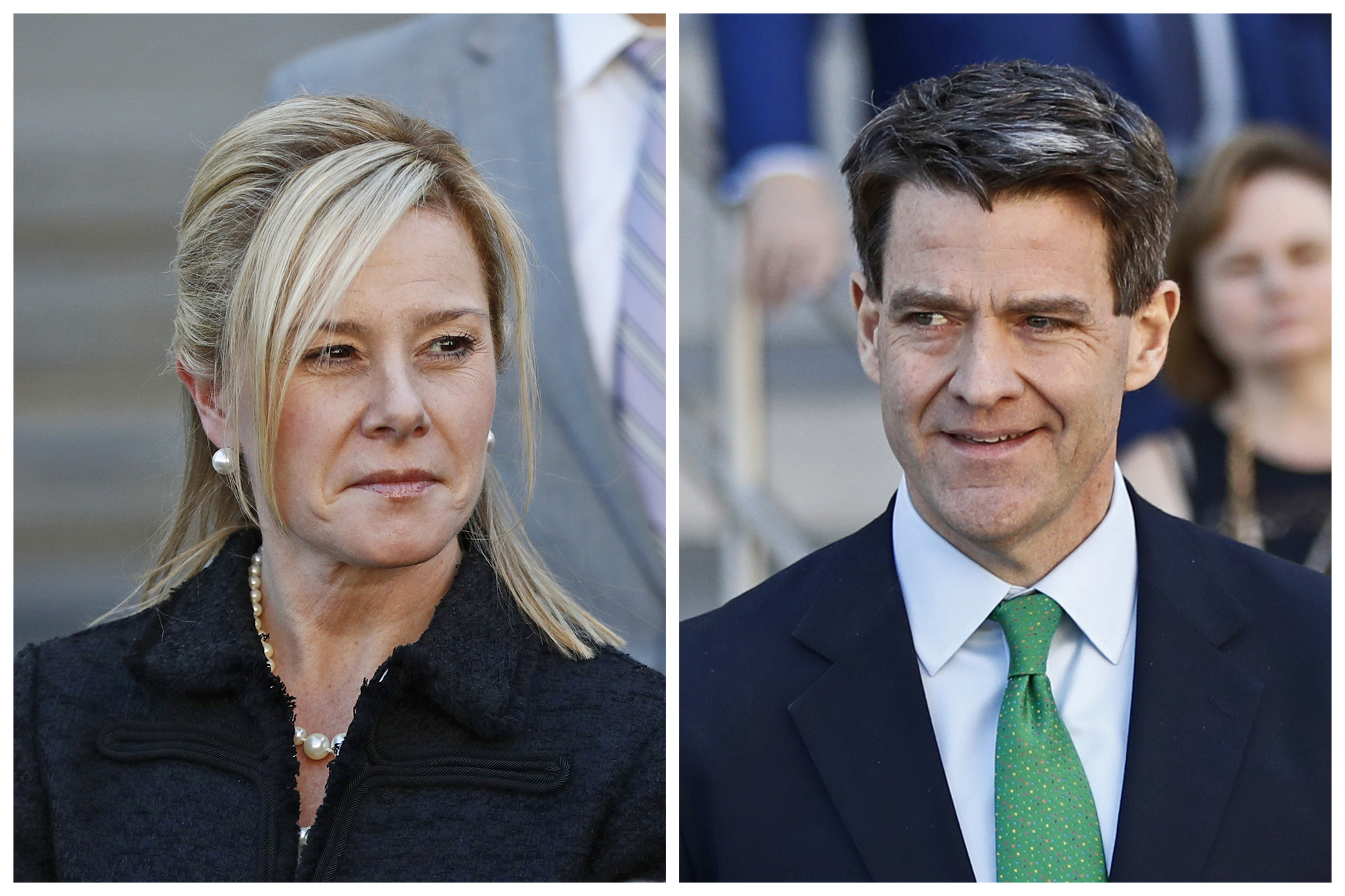 High court skeptical of New Jersey Bridgegate convictions