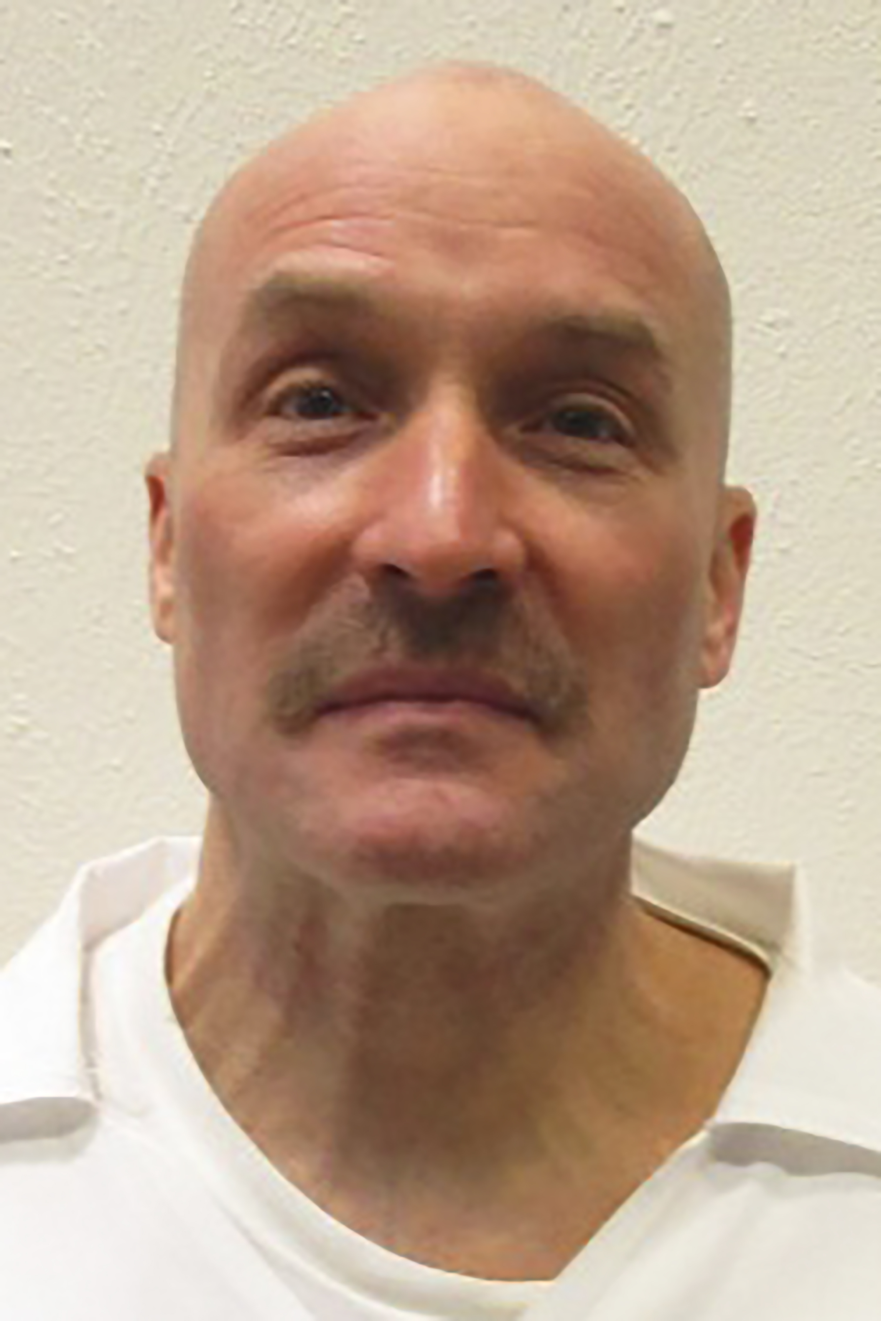 Court rejects death row inmates mental illness claim