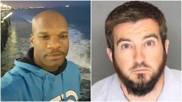California Construction Worker Shot Seven Times After Asking Motorist to Stop Speeding