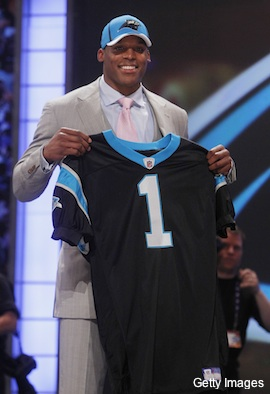 cam newton would like jimmy clausen s simply no a couple of shirt blanchekao 39 s diary. Black Bedroom Furniture Sets. Home Design Ideas