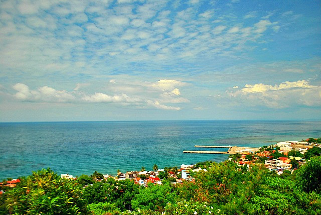 Maasin Philippines  City new picture : Glimpse of Maasin City, Southern Leyte | Pinay Solo Backpacker ...