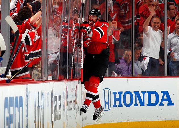 The end of the Ilya Kovalchuk Era for New Jersey Devils 276f6ab15