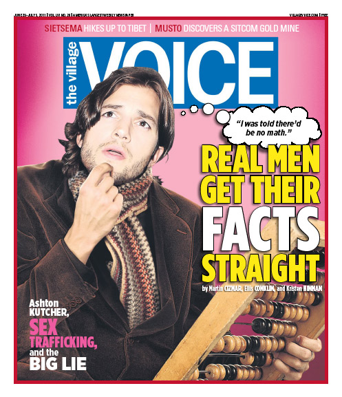 Village voice personals craigslist: new york city jobs, apartments, for sale, services, community, and events