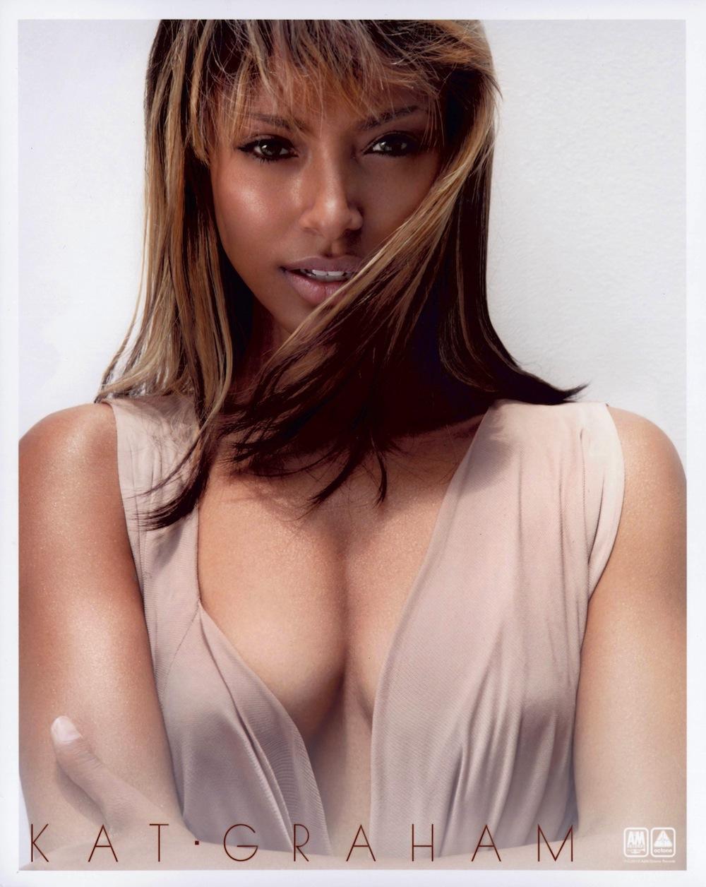 Katerina graham nude photos commit error