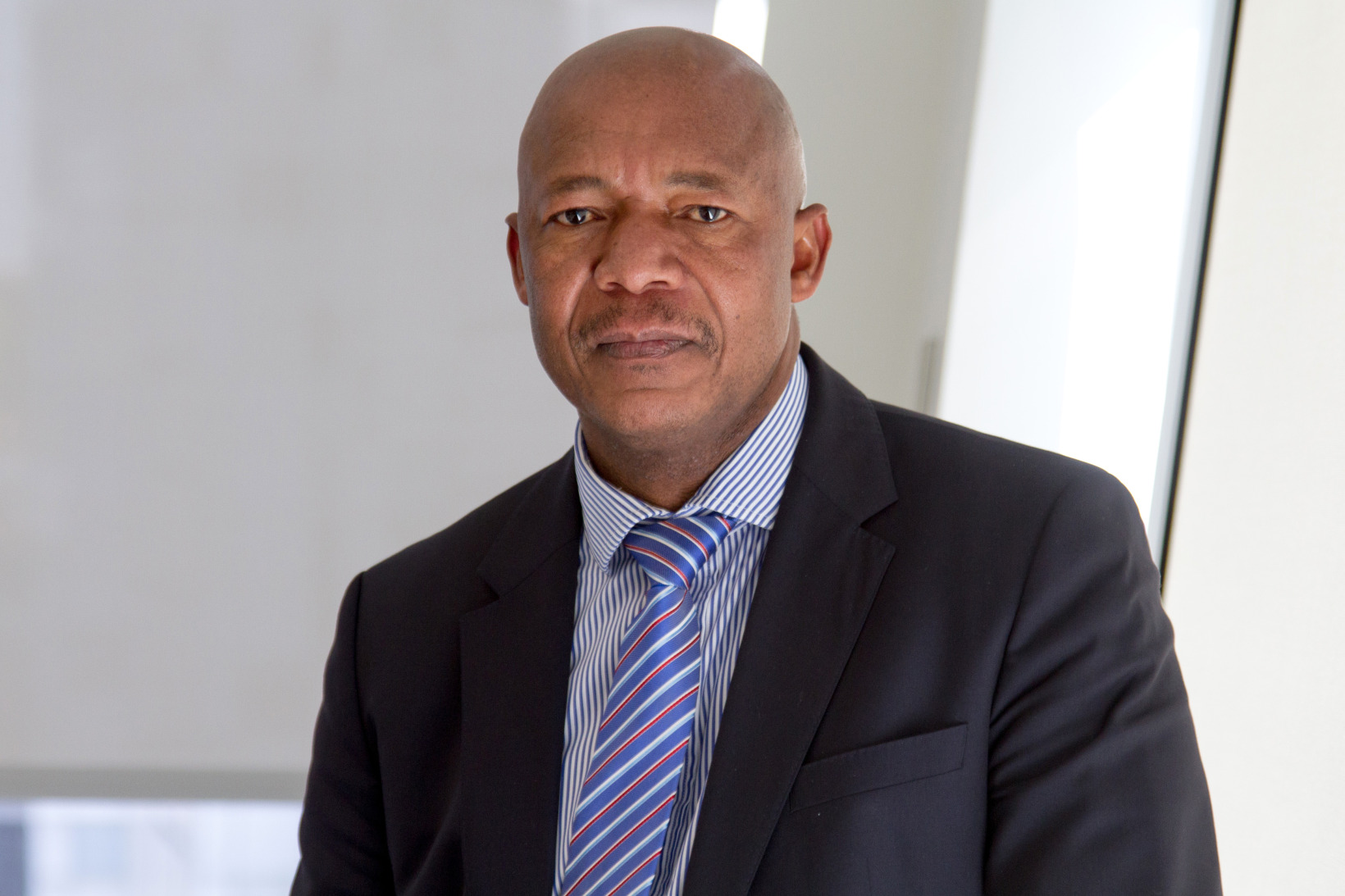 PICs Matjila to Say He Was Ousted to Facilitate Edcon Rescue