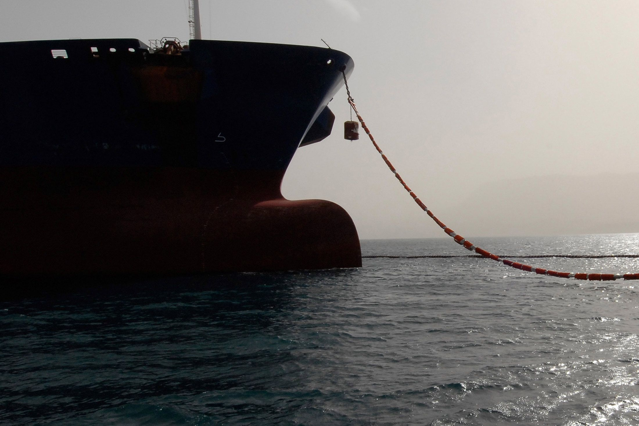 Vessels Change Names or Go Dark to Ship Venezuelan Crude to Cuba