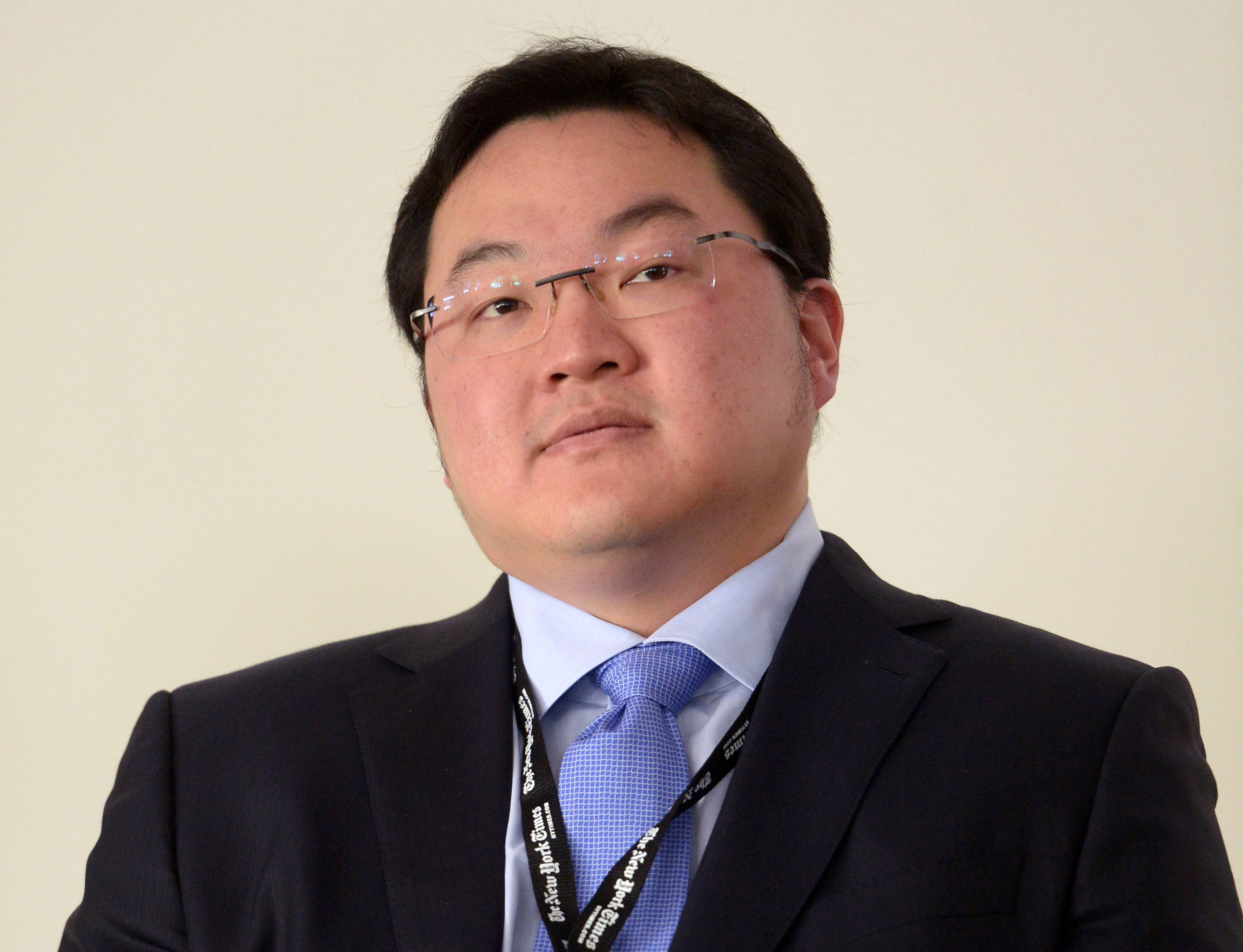 Malaysia Lacking Foreign Help in Hunt for Jho Low, Kini Reports