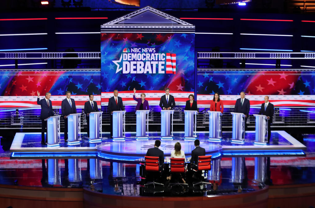 Heres Whats Missing From the Health-Care Debate