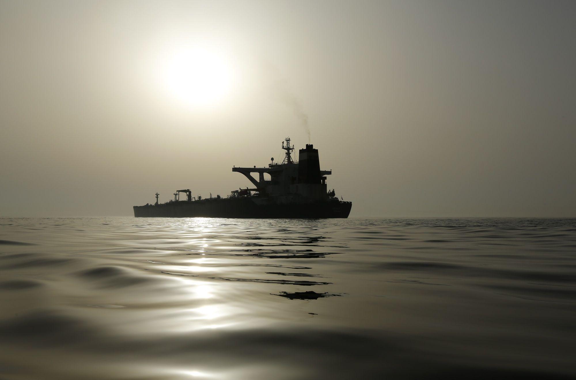 Iran Signals More Escalation With Warning on Gulf Violations