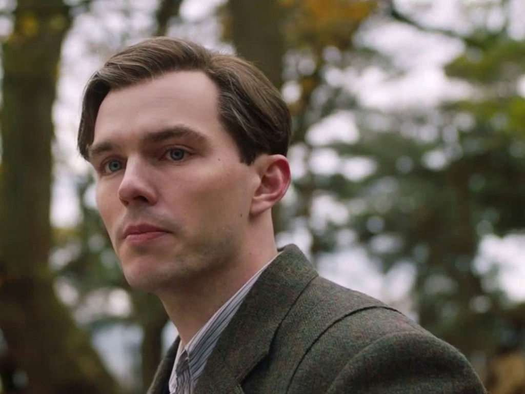 """Tolkien"" star Nicholas Hoult has signed on for ""Mission: Impossible""."