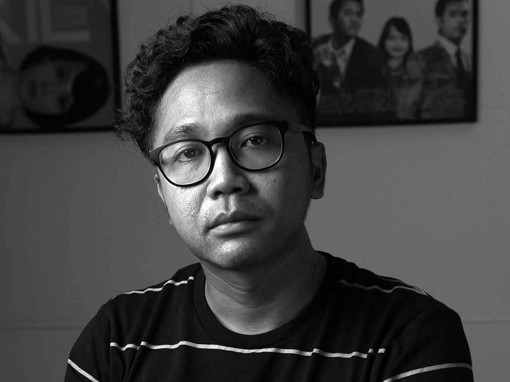 "Razaisyam Rashid deems ""Sembilan"" heavier than ""Pusaka""."