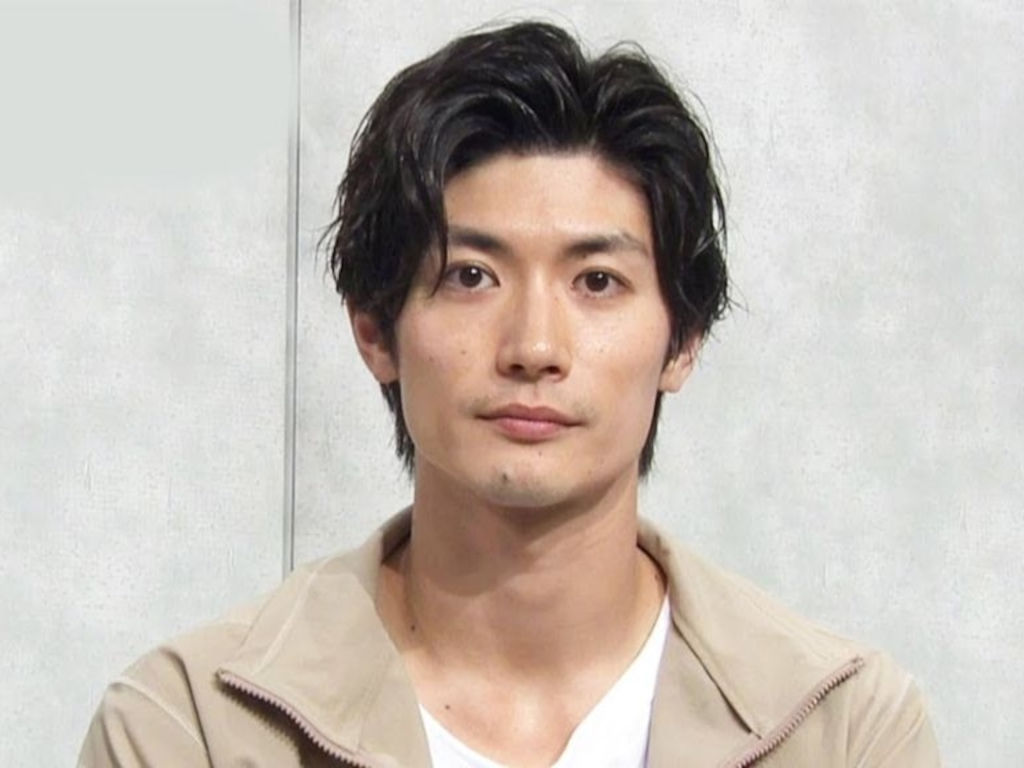 Haruma Miura is believed to have committed suicide.