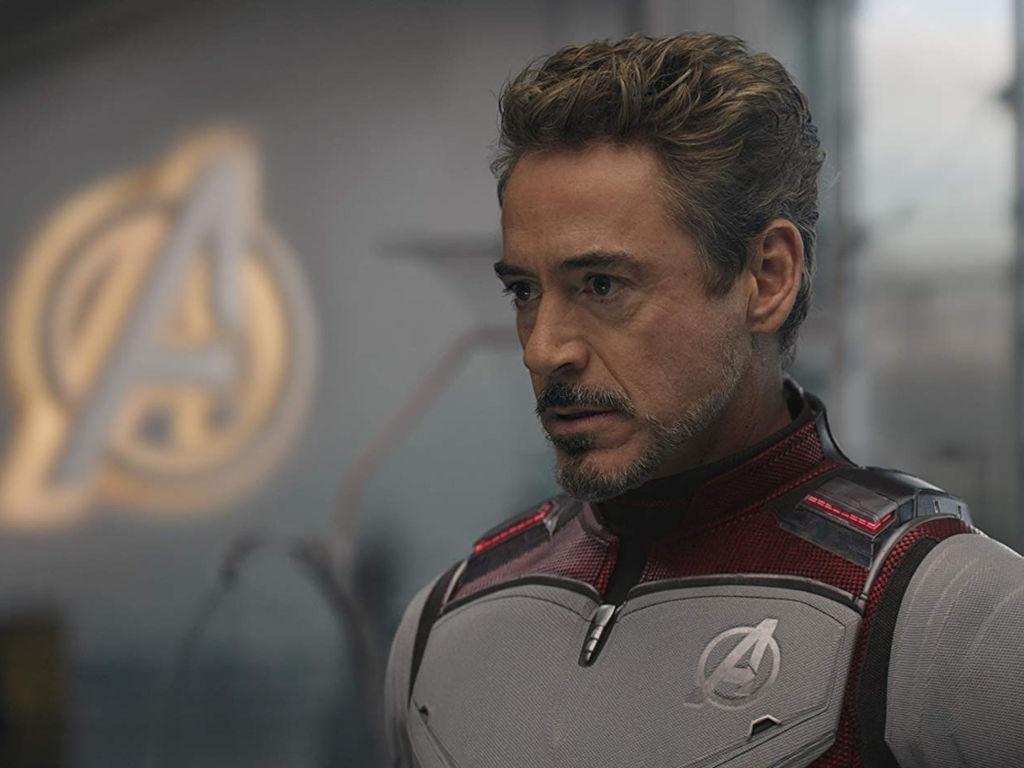 "Robert Downey Jr. last portrayed Iron Man in ""Avengers: Endgame""."