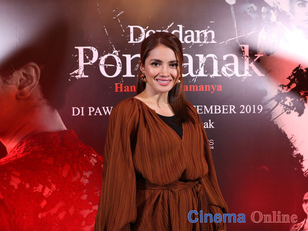 Fazura is more selective of her upcoming acting offers.