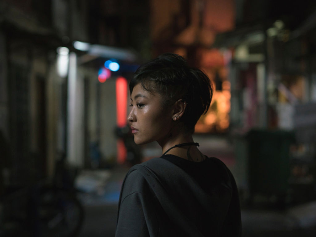 """A Land Imagined"" is Singapore's submission for the 2020 Academy Awards' International Feature Film category."