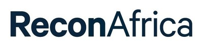 ReconAfrica Announces Further Upsize to Previously Announced C$20,000,000 Public Offering to up to C$22,000,000
