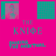 the knife shaking the habitual The Knife Unveil Anti Nationalist Anthem: Stream
