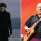 Facetime Dune Pink Floyd Hans Zimmer Eclipse cover arrangement trailer watch stream