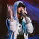 Eminem Greatest Rappers of All Time List