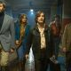 free fire dom ff030 rgb Netflixs Rebecca Is Haunted by Better Adaptations: Review