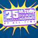 logo hip hop 1 Chuck Strangers Returns with New Single Regular Season: Stream