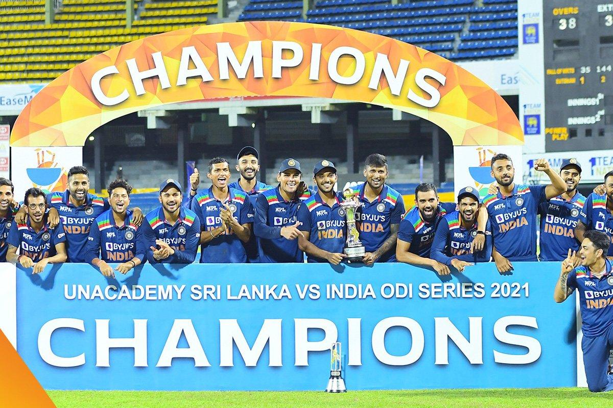Sri Lanka vs India 2021, 1st T20I- Prediction, Who Will Score The Most  Runs, Who Will Pick The Most Wickets