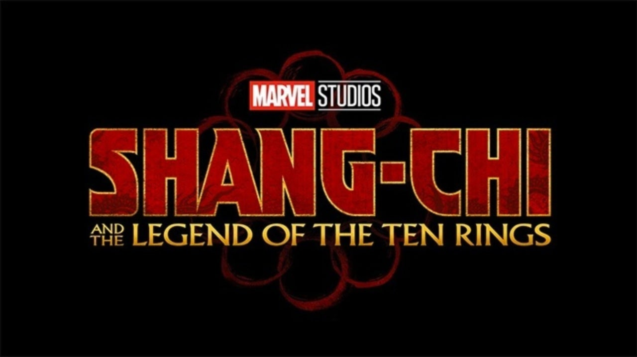 'Shang-Chi And The Legend Of The Ten Rings' Prepping To Restart Production In Australia By End Of July