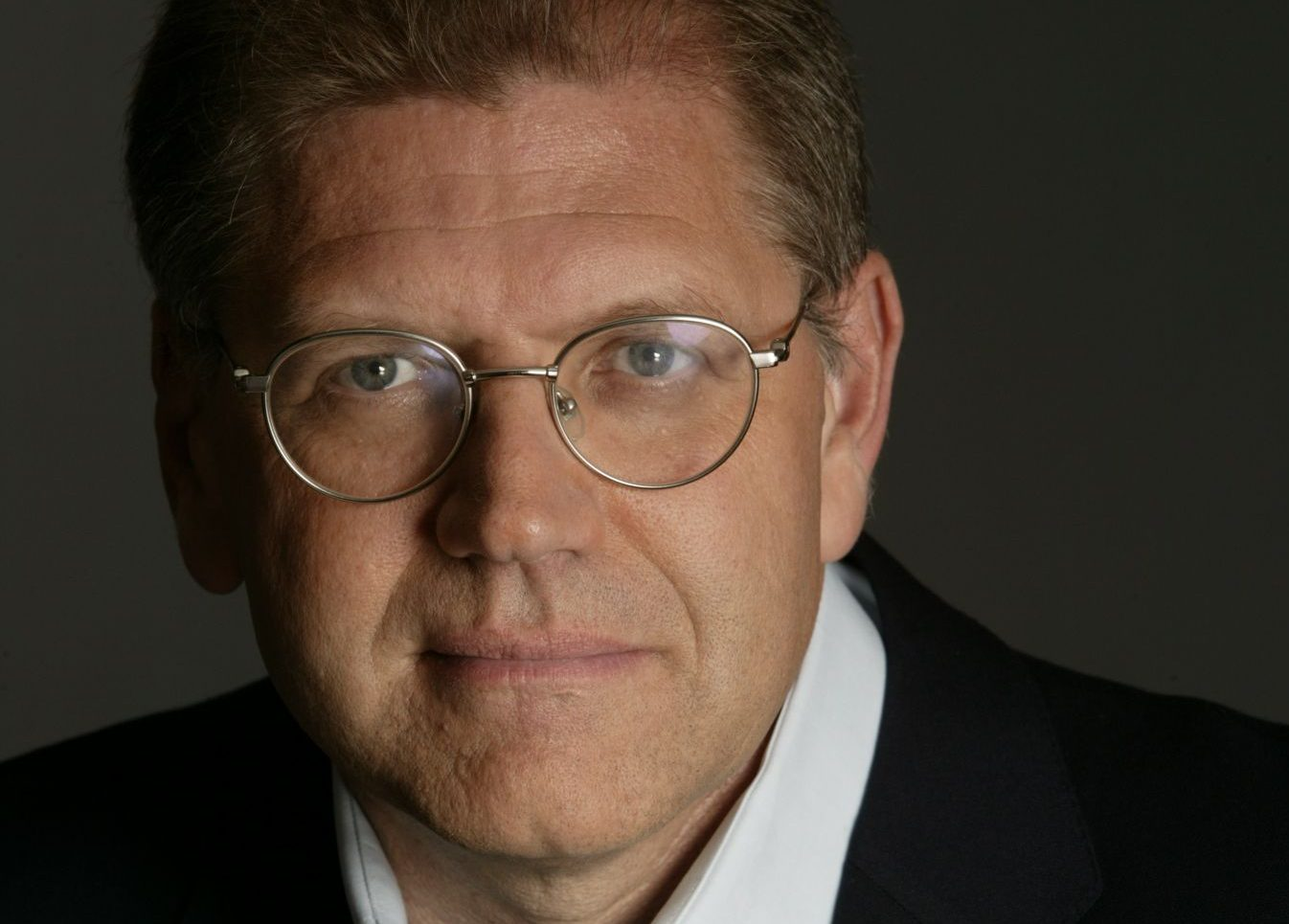 Robert Zemeckis Closes Deal To Direct & Co-Write Disney's Live-Action 'Pinocchio'