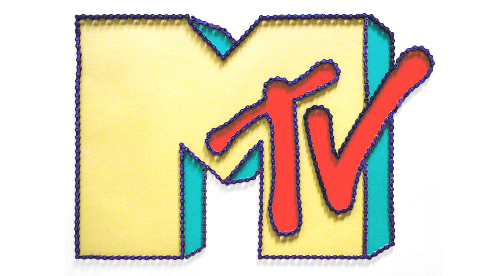 'MTV Unplugged At Home' Announces Performer Line-Up Including Shaggy, Alessia Cara, Melissa Etheridge – Update