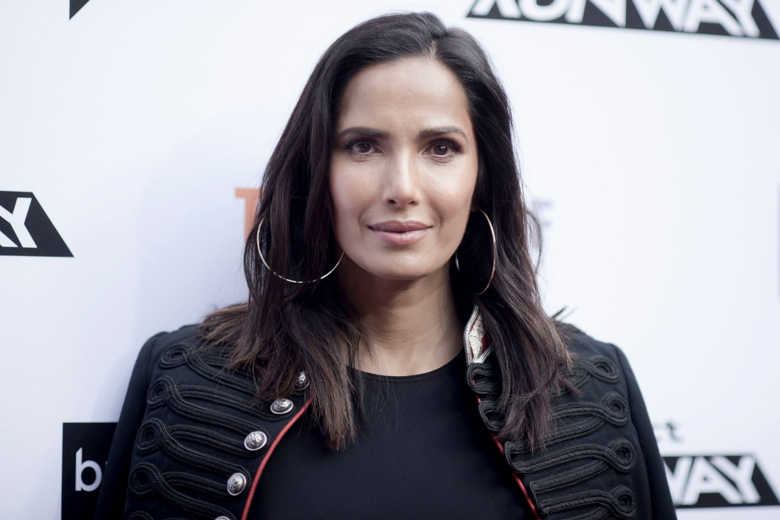 'Top Chef's Padma Lakshmi To Topline New Culinary Series For Hulu – TCA
