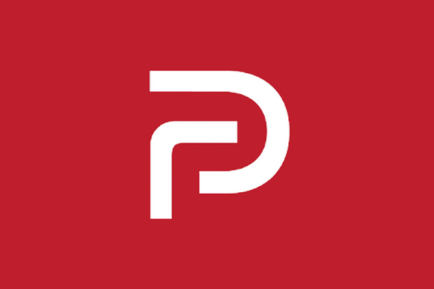 Parler Sees Membership Double in One Week as Conservatives and Trump Supporters Seek Alternative to Facebook and Twitter