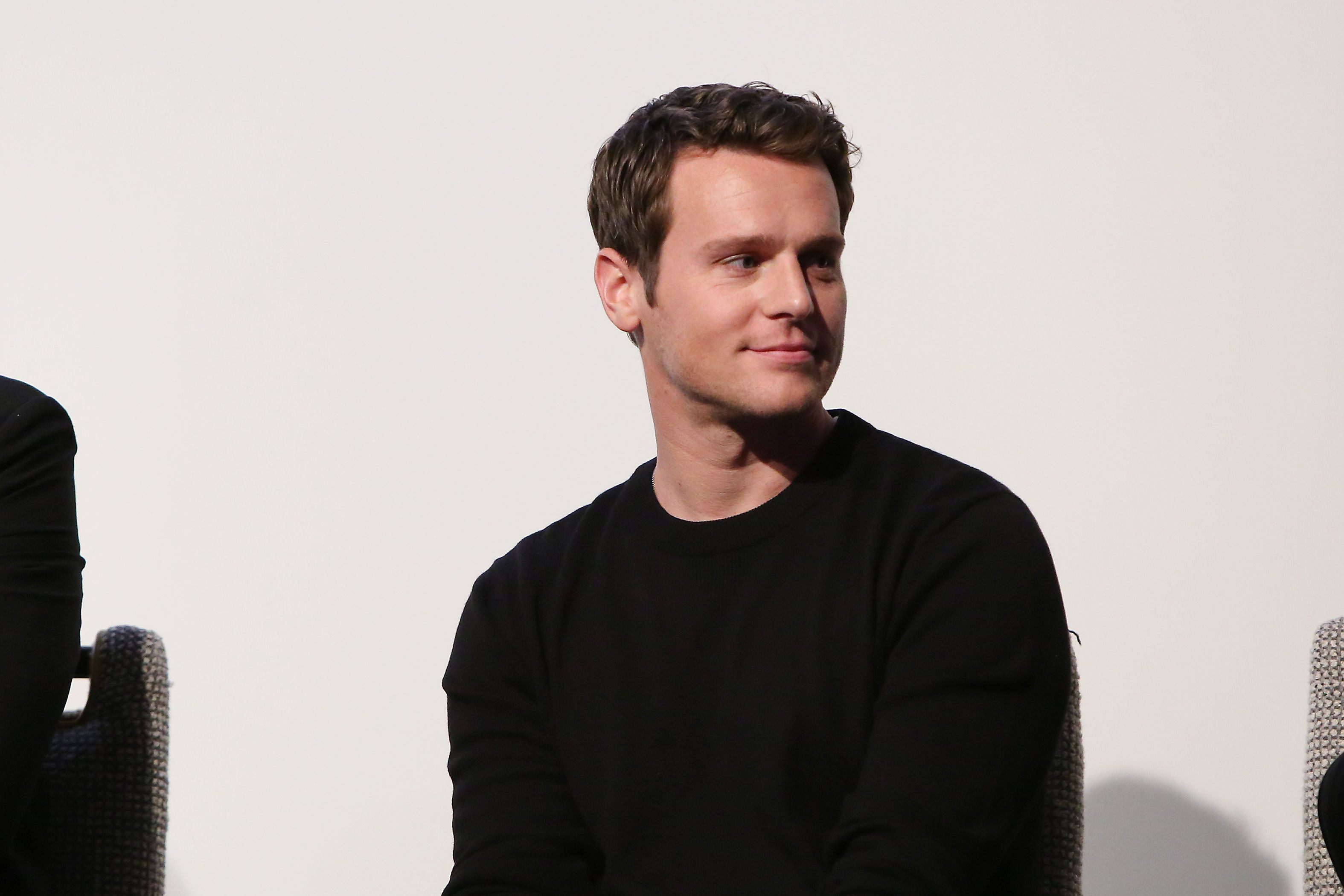 Jonathan Groff Set For 'Little Shop Of Horrors' Off Broadway Revival