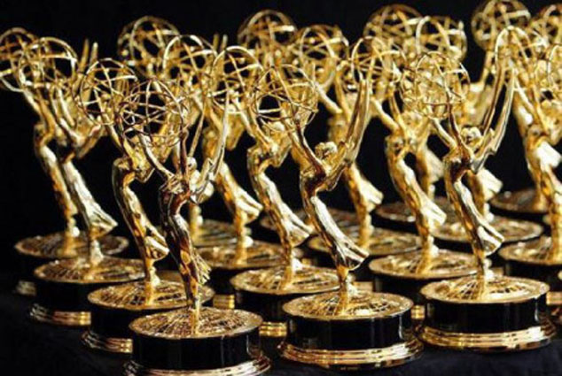 Emmys: Television Academy Spreads 72nd Awards Presentations Over Six Nights In September, Reduces Number Of Primetime Categories