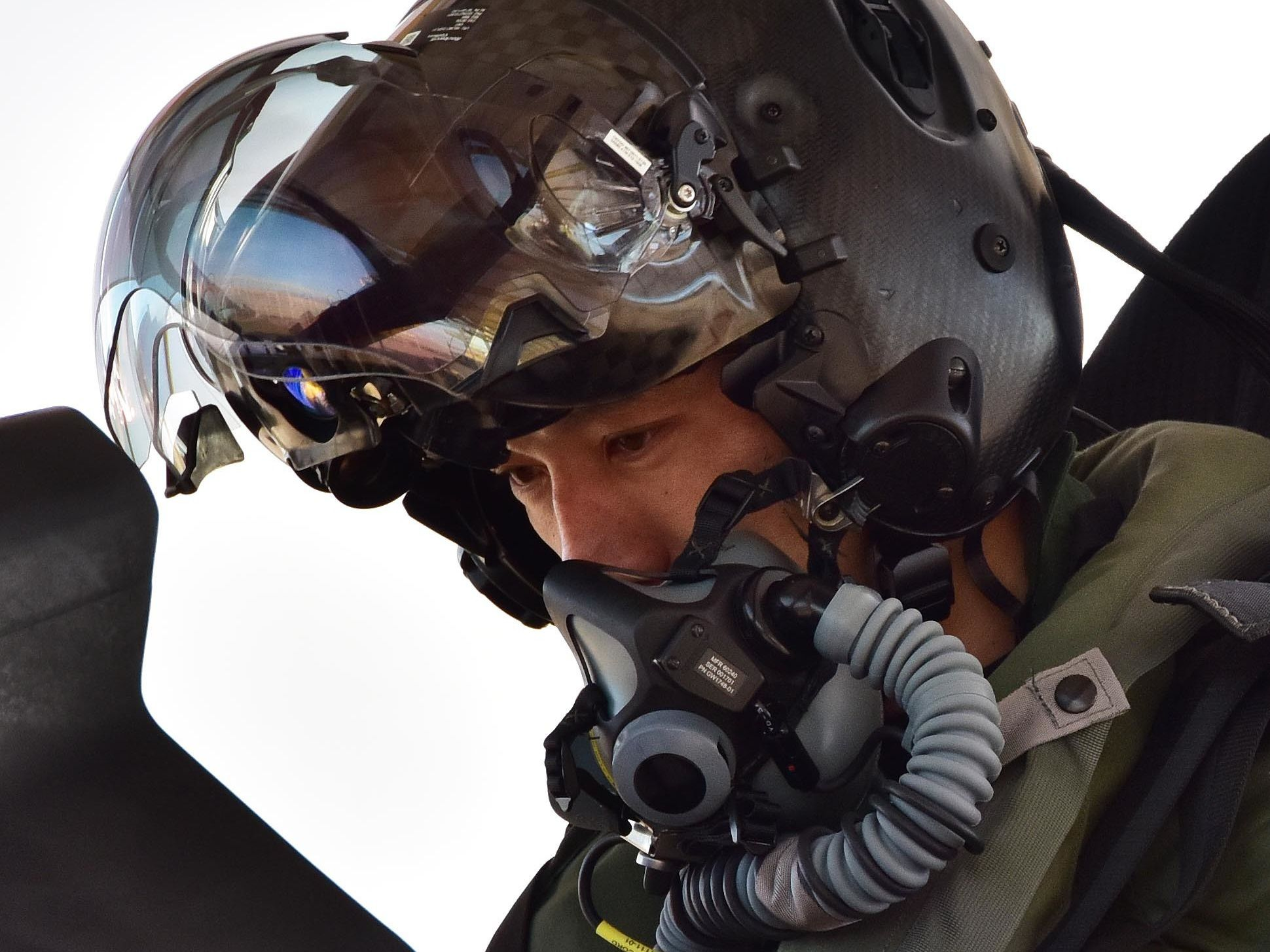 Japan highlights F-35 acquisition, military ops amid pandemic in new whitepaper
