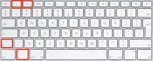 mac_keyboard-4