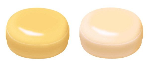 【ELLE怪奇物語】吃糖竟然可以減壓、有助睡眠?日本不二家新推「超級牛奶糖」讓吃甜食理由更正當!