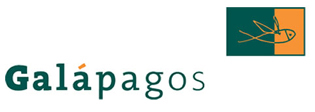 Galapagos R&D Roundtable showcases Toledo program
