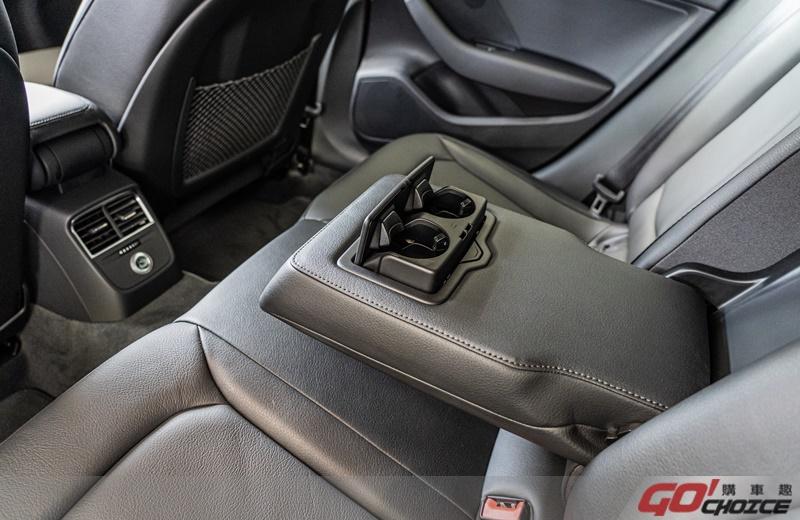Audi S line limited-9