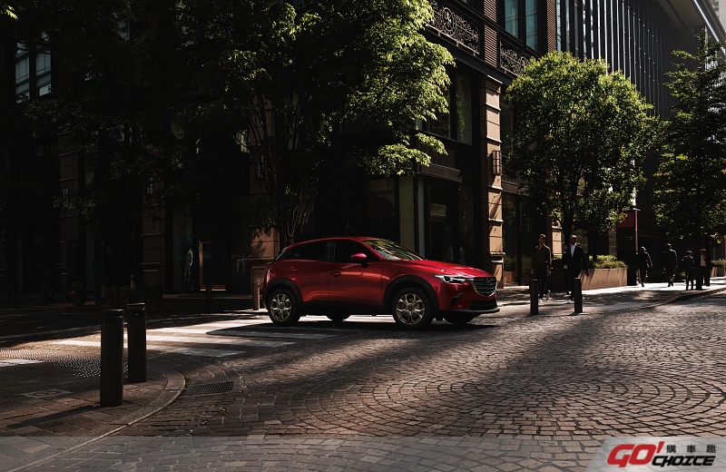 20210201 Mazda Sales Promotion 1