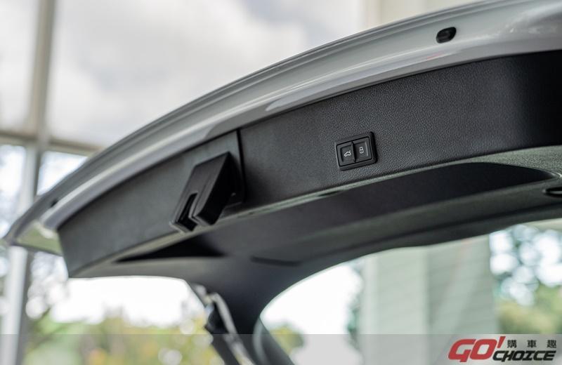 Audi S line limited-6