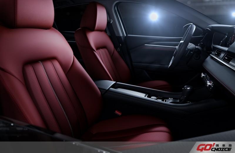 20210128 Mazda CX-9&64