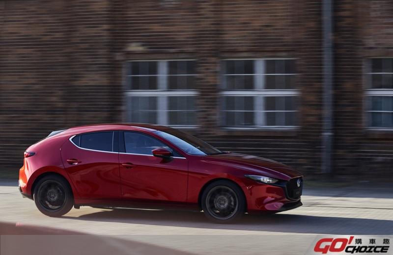 Mazda3-2