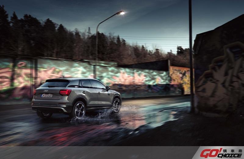 Audi s line limited-11