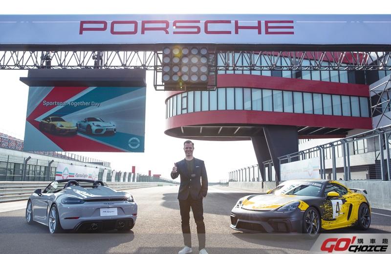 Porsche-7
