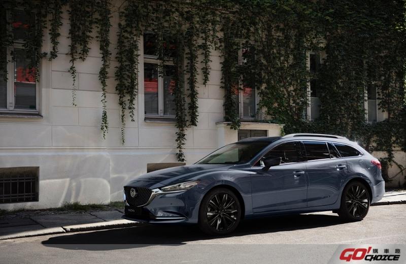20210128 Mazda CX-9&63